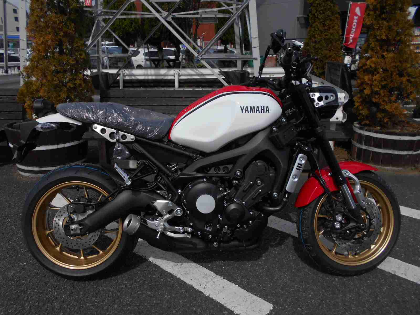 バイク一覧 バイク探し U Media ユーメディア 中古バイク 新車バイク探しの決定版 神奈川 東京でバイク探すならユーメディア